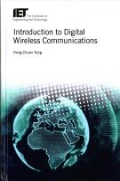 Introduction to Digital Wireless Communications PDF
