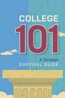 College 101 PDF