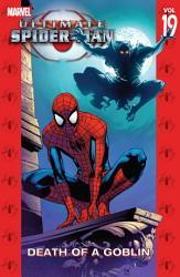 Ultimate Spider Man Vol  19 PDF
