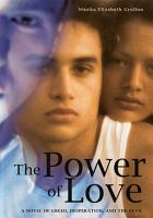 The Power of Love PDF
