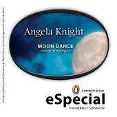Moon Dance: A Mageverse Novella A Penguin eSpecial from Berkley Sensation