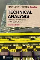 The Financial Times Guide to Technical Analysis PDF