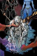 Wolverines Volume 1