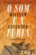 Download SOM E A FURIA  O Book