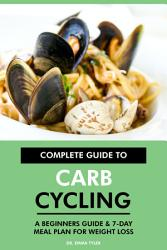 Complete Guide to Carb Cycling PDF
