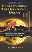 UNDERSTANDING THE DREAMS YOU D PDF