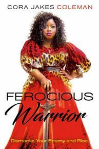 Ferocious Warrior PDF