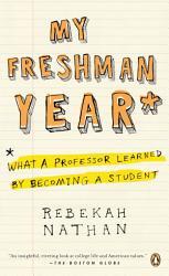 My Freshman Year PDF