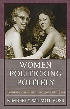 Women Politicking Politely PDF