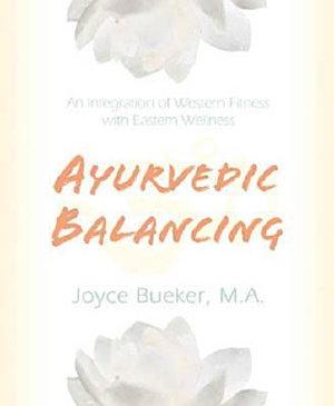 Ayurvedic Balancing