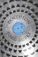 Pantheon PDF