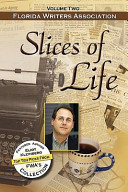 Slices of Life, Fwa Collection -