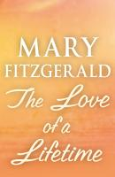 The Love of a Lifetime PDF