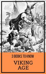 3 Books To Know Viking Age Book PDF