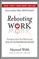 Rebooting Work PDF