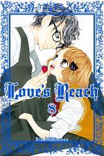 Love's Reach 8