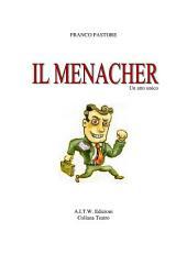 Menacher
