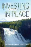 Investing in Place PDF