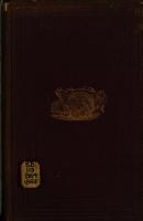 Descriptive Catalogue of a Choice Collection of Vegetable  Agricultural and Flower Seeds PDF