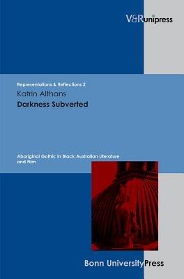 Darkness Subverted PDF