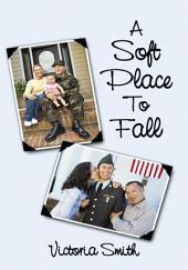 A Soft Place To Fall: Who is Protecting Our Soldiers While They Are Protecting Us?