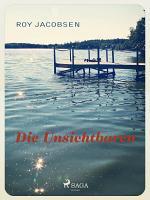 Die Unsichtbaren PDF