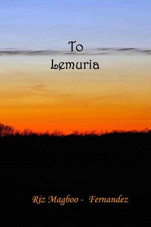 To Lemuria