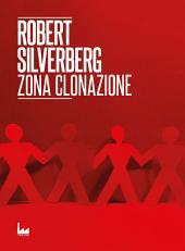 Zona Clonazione