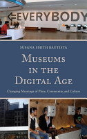 Museums in the Digital Age PDF