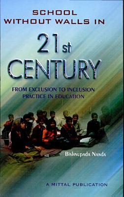School Without Walls in Twenty first Century PDF