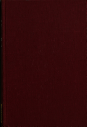 Sitzungsberichte: Bände 28-33