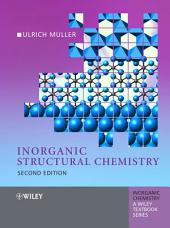 Inorganic Structural Chemistry: Edition 2