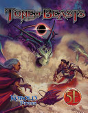 Download Tome of Beasts Book
