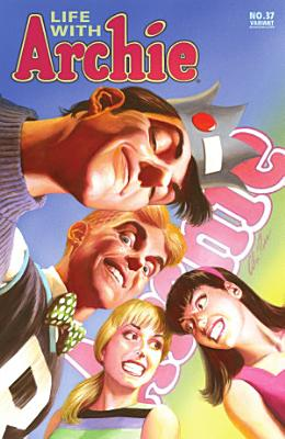 Life With Archie  37 PDF