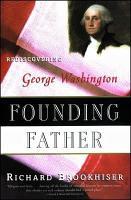 Founding Father PDF