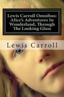Lewis Carroll Omnibus PDF