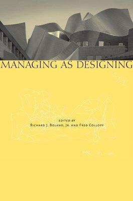 Managing as Designing PDF