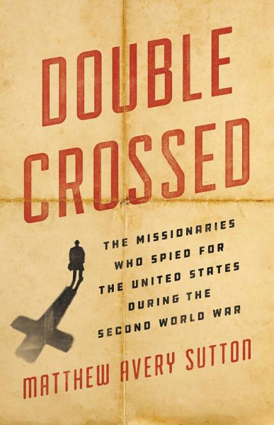 Download Double Crossed Book