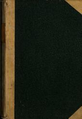 Onomastikon medicinae. ... ex optimis, probatissimis, et uetustissimis autoribus, cum Graecis, tum Latinis, opus recens, nuper multa lectione Othonis Brunfelsij, ... congestum ... Praescriptis operi tabulis nominum anatomiae, et aegritudinum totius corporis humani. Saladini item iudicio de Ponderibus Medicinalibus