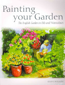 Painting Your Garden