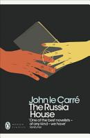 The Russia House PDF