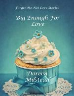 Big Enough for Love