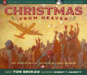 Christmas from Heaven PDF