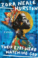 Their Eyes Were Watching God Gift Edition Book