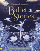 Illustrated Ballet Stories PDF