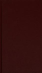 Œuvres choisies de Voltaire: Poésies