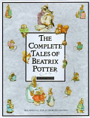 The Complete Tales Of Beatrix Potter PDF