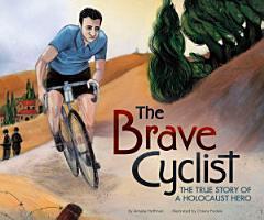 The Brave Cyclist PDF