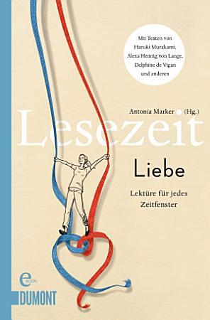 Lesezeit  Liebe PDF