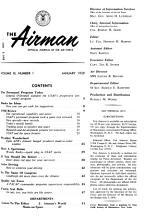 Airman PDF